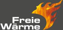 Initiative Pro Schornstein e.V. - Freie Wärme Logo