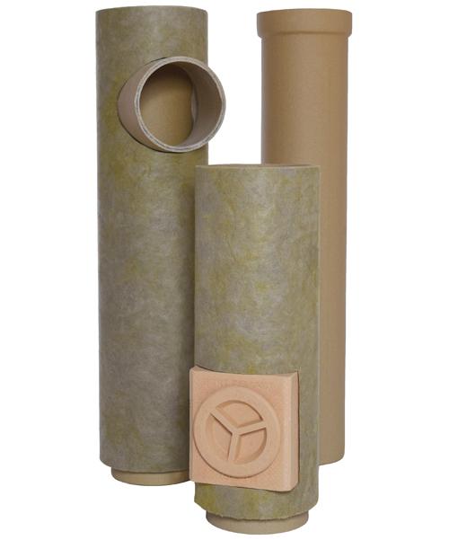 HART Keramik AG - Keramikrohr