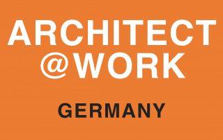 HART Keramik AG - Banner Architect @ work