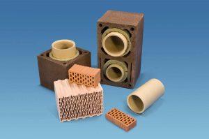 Kaminanlagen - HART Keramik