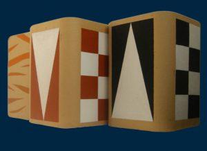 Kusnt und Handwerk - HART Keramik