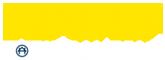 HART Keramik Logo