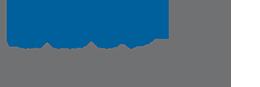 Bundesverband der Deutschen Heizungsindustrie e.V. Logo