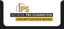 Initiative Pro Schornstein e.V. Logo